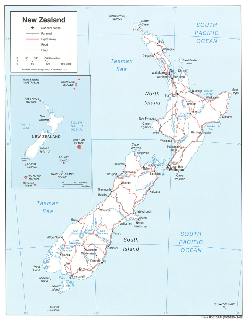 Map Of North Island New Zealand Towns.Maps Of New Zealand Maoripakeha Co Nz